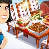 ChefVille 'Feasting on Friendship' Quests: Everything you need to know