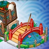 ChefVille 'More than Fish' Quests: Everything you need to know