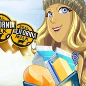 ChefVille Best Coast Dairy Quests: Everything you need to know