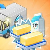 ChefVille It's So Dairy Good Quests: Everything you need to know