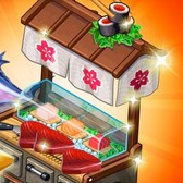 ChefVille 'Make Your Own Luck' Quests: Everything you need to know