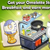ChefVille 'Eggs and Crafts' Quests: Everything you need to know