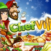 ChefVille 'Ginger and Ginger' Quests: Everything you need to know