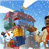 CityVille 2 '12 Days of Presents' Part 1: Everything you need to know