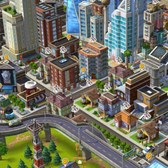 CityVille 2: Subscribe now for free energy, exclusive buildings and more