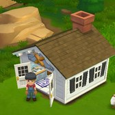 FarmVille 2 New Crafting Kitchen Recipes: Everything you need to know
