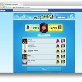 Facebook's top social games of 2012 include SongPop, FarmVille 2 et al