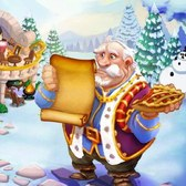 CastleVille New Year's Resolution Quests: Everything you need to know