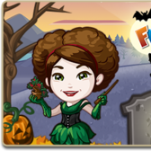FarmVille Haunted Hollow Land Expansions f