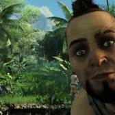 Far Cry 3 (Xbox 360) Review: A Tropical Sandbox Worth Fighting For