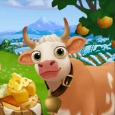 FarmVille 2 Alps Items: Everything you need to know