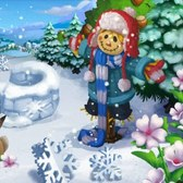 FarmVille 2 Snow Much Fun Items: Everything you need to know