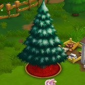 FarmVille 2 'Second Week of Winter' Quests: Everything you need to know