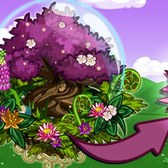 FarmVille Tree of Life: Everything you need to know