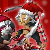 DeNA and Mobage celebrate Christmas with these five iOS game updates