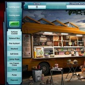 First Look: PopCap's new hidden object social game, Hidden Agenda