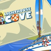FarmVille 'Return to Lighthouse Cove' Goals: Everyt
