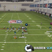 Madden School: Free Tips Tuesday Episode #2