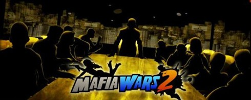 Mafia Wars 2 shuts down