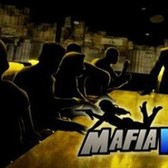 Yet another falls: Mafia Wars 2 gets whacked December 30