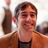Bloomberg: Zynga's Mark Pincus one of 'the worst CEOs of 2012'