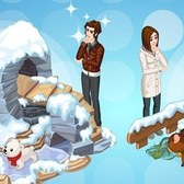 The Sims Social 'Pet Rescue' Quests: How to finish them fast