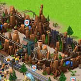 CoasterVille Cheats & Tips: Our complete guide to building roller coasters
