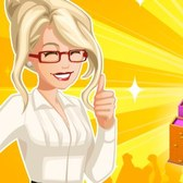 SimCity Social Dunkin' Donuts Munchkin Drop: Everything you need to know