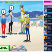 Zynga officially reveals The Friend Game, doesn't invite you to play