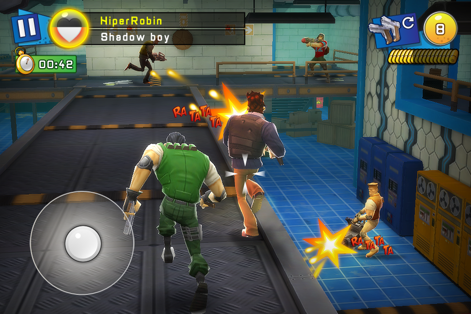 street fighter play online free