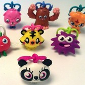 Moshi Monsters (and free trials) are the new McDonald's Happy Meal toys
