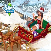 The Sims Social 'Saving the Chalet' Quests: How to finish them fast