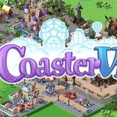 CoasterVille Cheats and Tips Guide