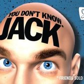 You Don't Know Jack is social game of the year,