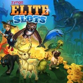 Zynga Elite Slots on Facebook turns the casino into a dungeon crawler