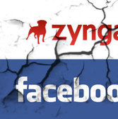 Zynga SVP explains why it doesn't exactly need Facebook anymore