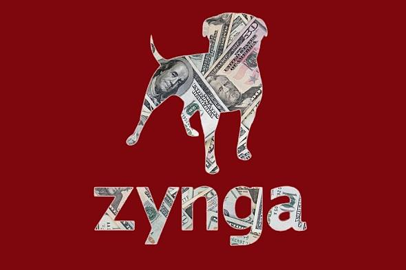 Zynga gambling Nevada