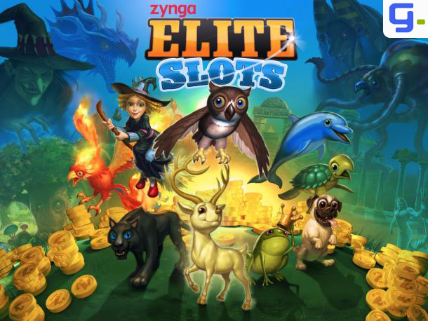 Zynga slots cheat codes