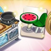 ChefVille 'The Breakfast Bar' Quests: Everything you need to know