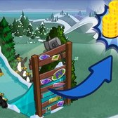 FarmVille Penguin Snow Park: Everything you need to know