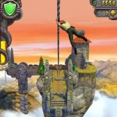 Temple Run 2 Interview With Imangi Studios' Keith Shepard