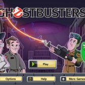 Ghostbusters Cheats And Tips