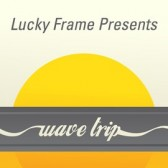 Wave Trip iPhone Review