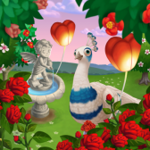 FarmVille 2 Love is the Air Crafting Recipes: Everything you need to know