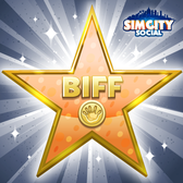SimCity Social 'Broadcast Biff Part 2' Quests: Everything you need to know