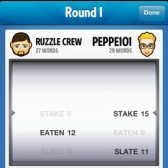 Ruzzle Cheats And Tips