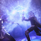 Fire Emblem: Awakening on 3DS: A gripping, strategic drama