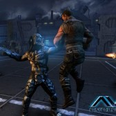 AVP: Evolution Trailer Promotes Extraterrestrial Warfare