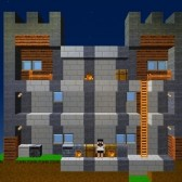 The Blockheads: The Fans' Greatest Creations