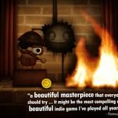 Little Inferno iPad Review